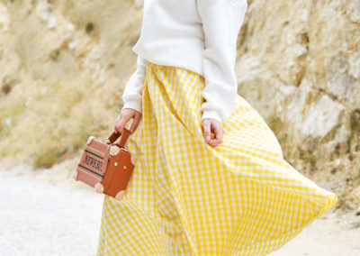 gt-joshua-portfolio-fashion-img-7