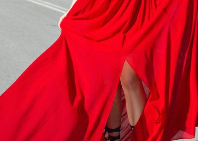 gt-joshua-portfolio-fashion-img-9
